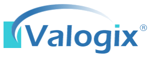 Valogix Material Requirements Planning (MRP)