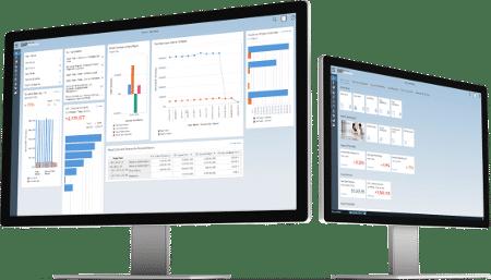 SAP Business ByDesign Cloud ERP